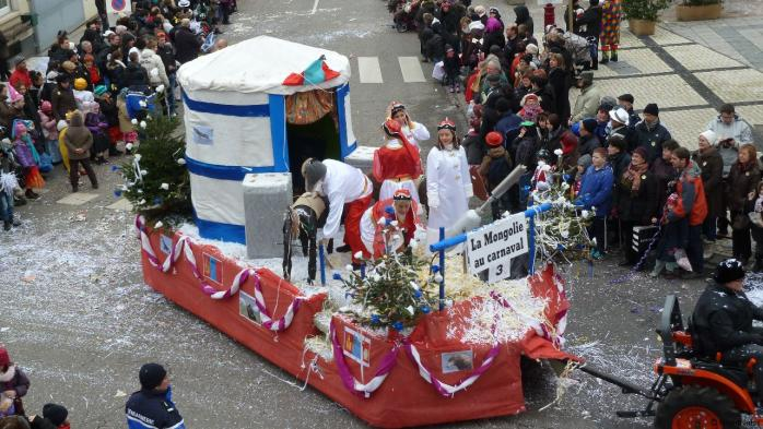 03-la-mongolie-au-carnaval.jpg