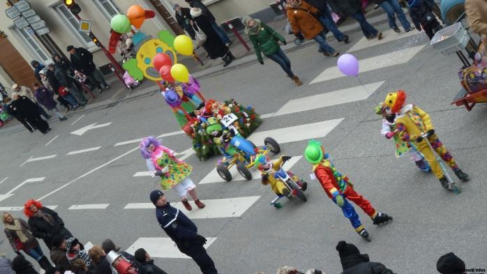 21-les-petits-clown.jpg
