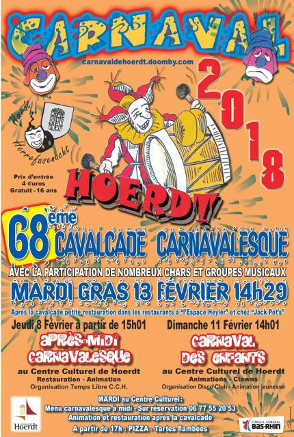 Affiche carnaval 2018 page 001