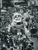 Carnaval prince821 1