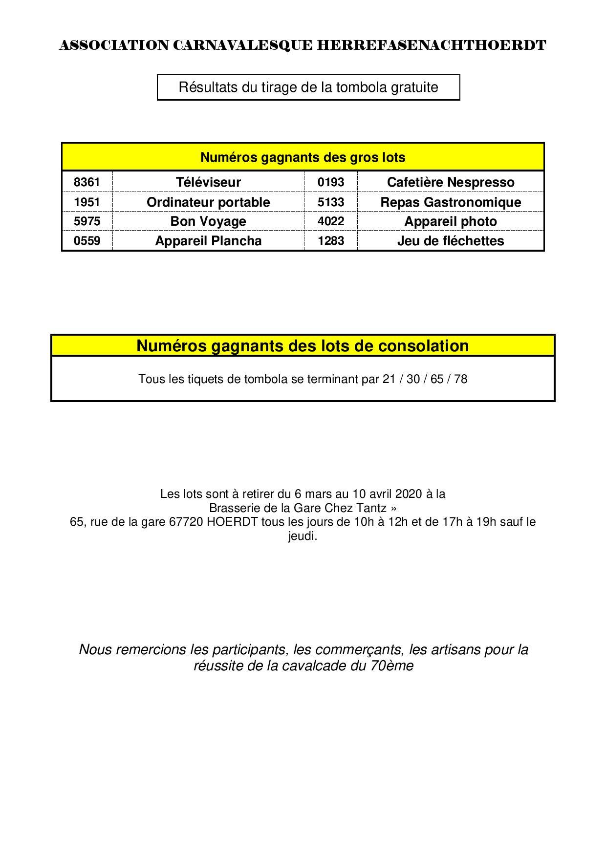 Resultats tombola 2020 dna 2 page 001