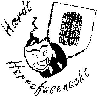 carnavaldehoerdt